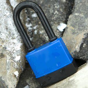 Hermētiskās piekaramās slēdzenes